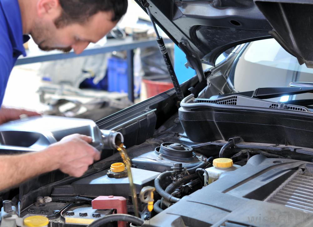 Here Are Facts On Jiffy Lube Services and Coupons