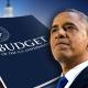 Senates Reply To Budget 2016