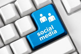 What Constitutes Defamation On Social Media