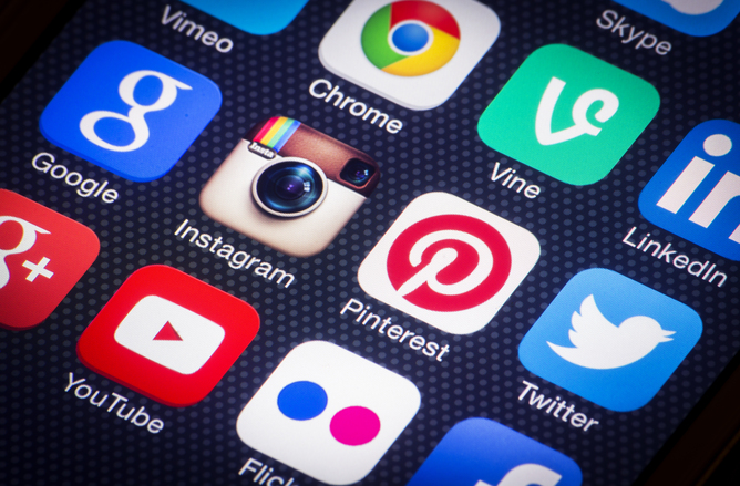 What Constitutes Defamation On Social Media1