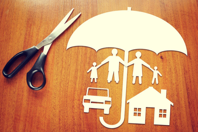 Why Should You Go For The Insurance Of Your House