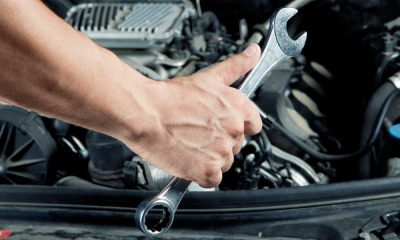 Tips For Car Maintenance