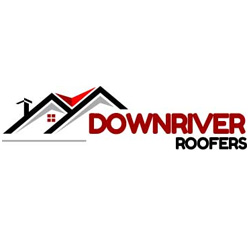 Roofing Jobs That Should Be Performed by Roofing companies