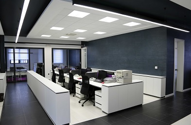 office-fit-out-companies