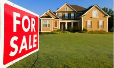 Smith Lake & Deep Creek Property For Sale