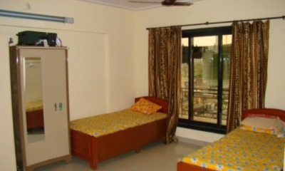 Best PG Accommodations In Mumbai For Cheap Rents