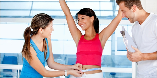 4 Signs To Check Your Weight Loss Program