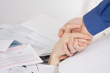 Are Debt Consolidation Companies Helpful
