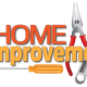 "Home Improvement ""how to!"""