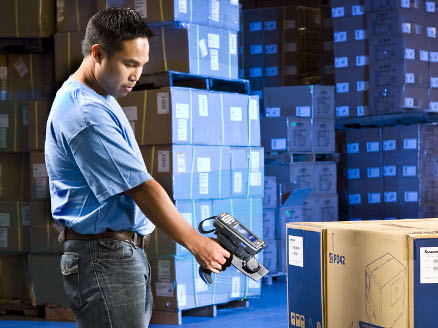 How To Speed Up Warehouse Operations