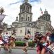 Mexico Travel Planning Basics