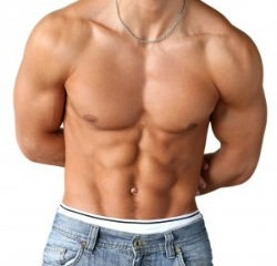 Tips For Skinny Guys For Gaining Weight