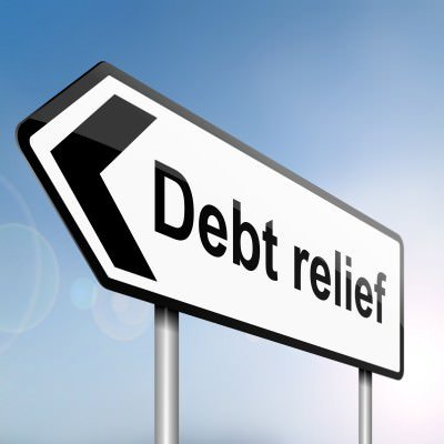 3 Debt Relief Options To Deal With Creditors, Manage Your Debt And Save You Some Money