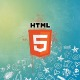 Top 5 HTML 5 Games On GamePix