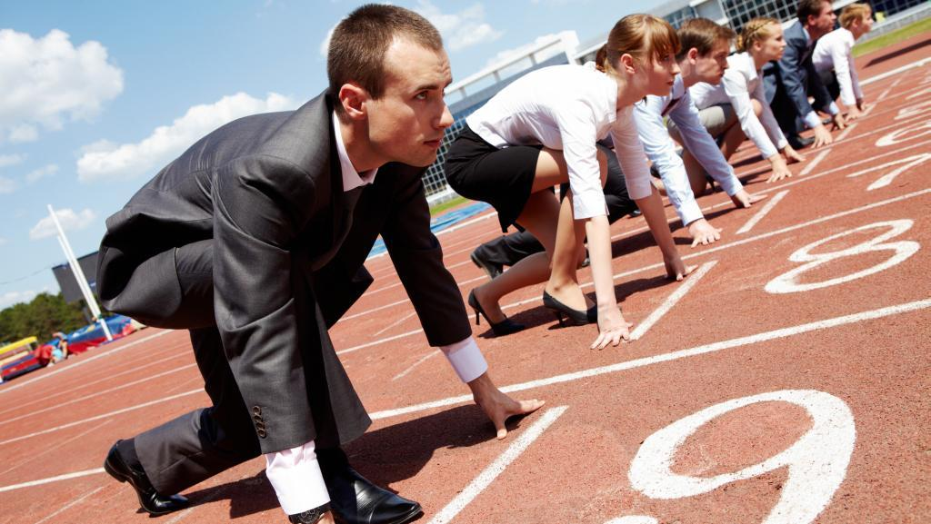 3 Tips For New Business Owners To Get Things Off On The Right Foot