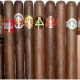 Understand The Importance Of Different Kinds Of Cigar Wrappers Varieties