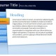 Effective Ways To Create Amazing PowerPoint Presentations