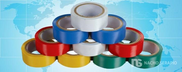 Bespoke-Adhesives-and-Tapes-720×285