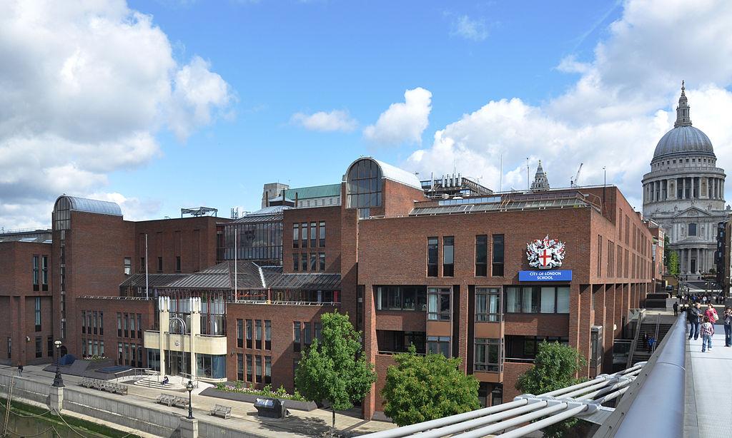 Best Acting School In London