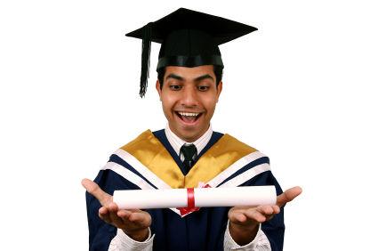 Online Pondi Uni – Do Your MBA Online