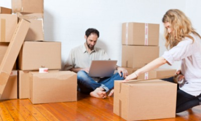 Self-storage: Your Questions Answered