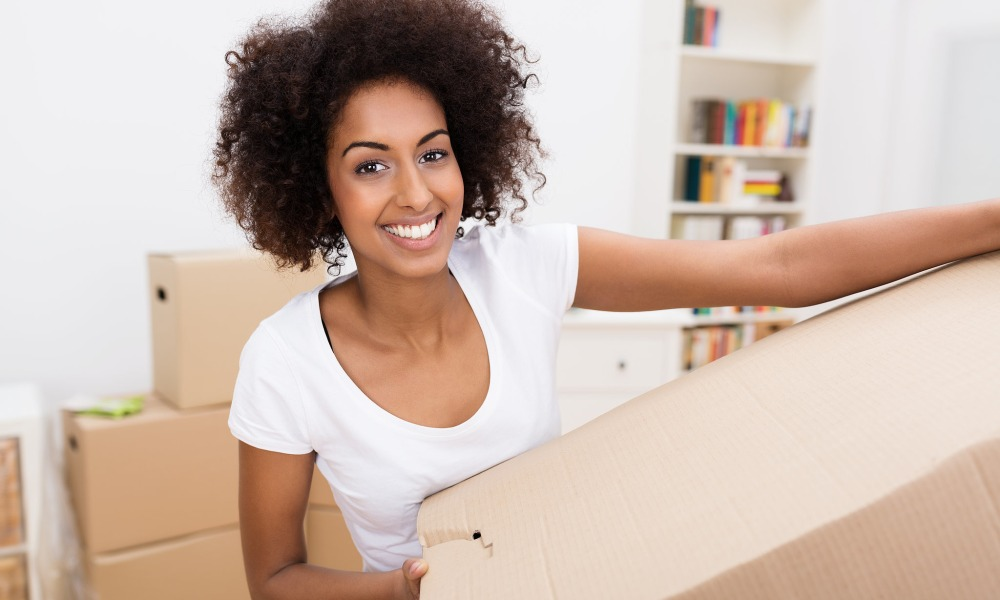 Smart Packing and Mailing Tips For Small Businesses