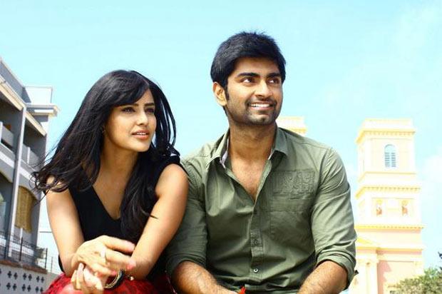 Tamil Movie Reviews Are Gaining Popularity