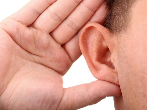 Tips For Coping With Hearing Loss