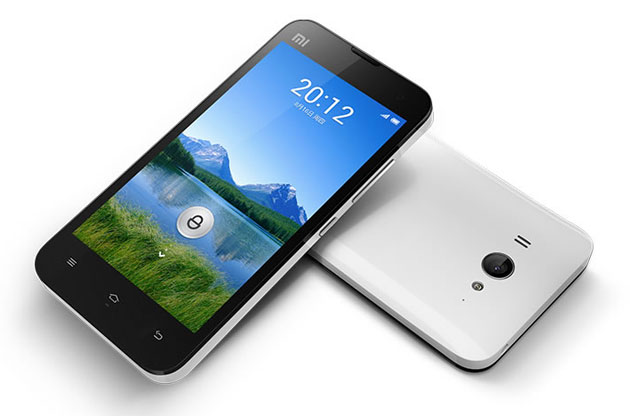 Xiaomi MI Complete Price And Specification Review - Xiaomi MI