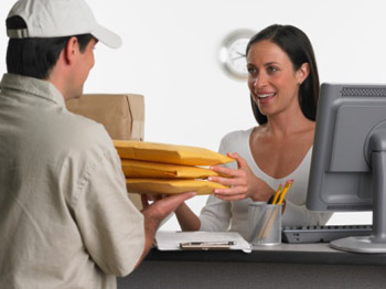 document-courier