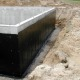 The Significance Of Waterproofing