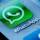 WhatsApp's Voice Calling: Coming Soon To iOS Too