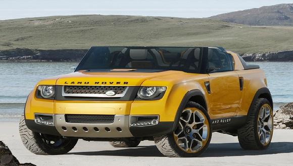 497-land-rover-car-wallpapers-land-rover-car-tuning-wallpapers-land-rover