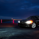 LED Car Light—The Perfect Choice For You