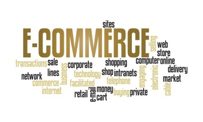 Creating An e-Commerce Website