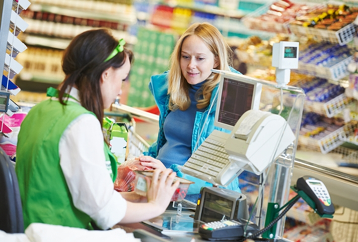 Embracing Technology For My Grocery Store's Workability