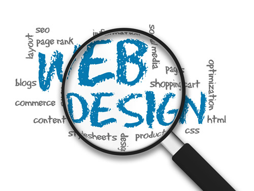 How To Choose The Ideal Web Design Firm For Your Needs