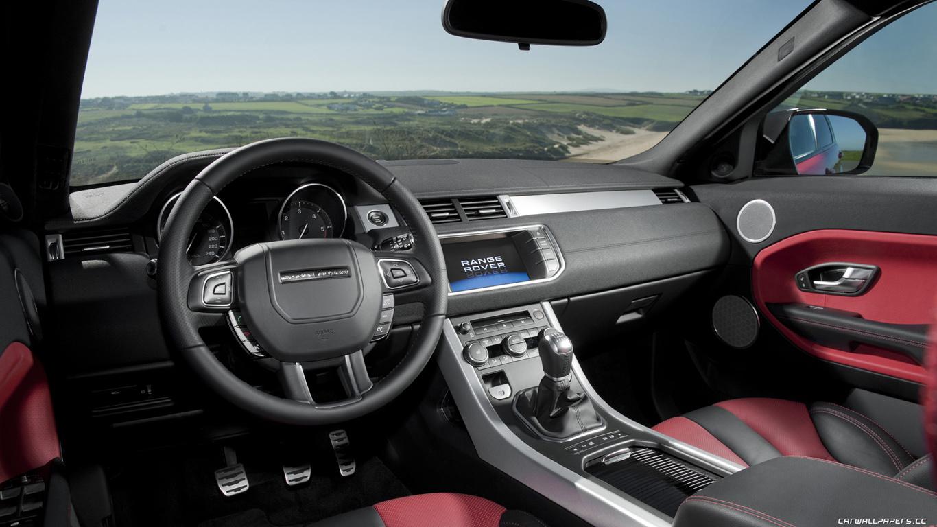 Land-Rover-Range-Rover-Evoque-5-door-Dynamic-2011-1366×768-040 (1)