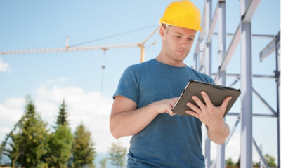 Revealing Highly Favoured Android Apps For Carpenters!