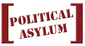 Why Political Asylum Is An Incredibly Valuable Tool