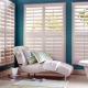 Wooden Blinds Are A Perfect Option To Add Class To Your Décor