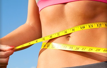 6 Myths About Losing Belly Fat