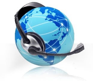 Why Is Call Center Outsourcing Essential For Growth?