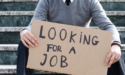 Graduate Jobseeker Tips – Getting That Crucial 'Foot In The Door'