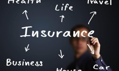 A Guide To The Ways In Which Sabal Insurance Group Caters To The Client