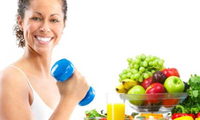 Losing Weight Effectively With Diet Foods