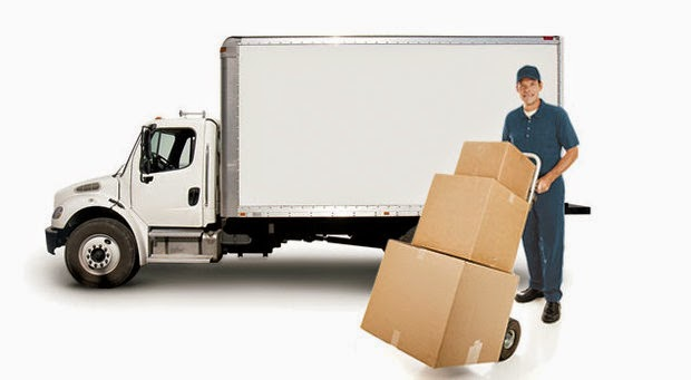Professional Moving Company To Make Your Move Comfortable
