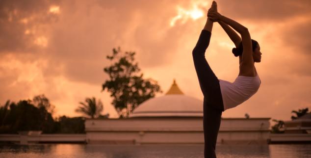 absolute_yoga3