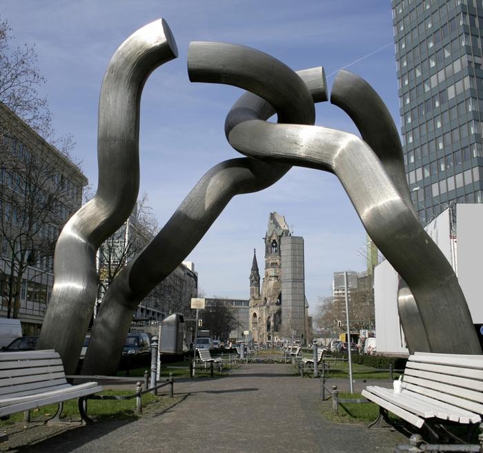 1391691360_Germany–Berlin