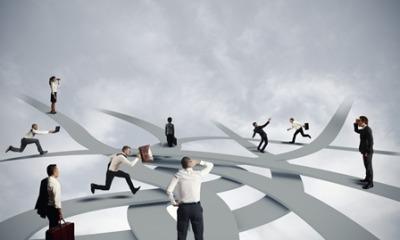 5 Ways To Improve Internal Business Communication